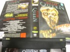 2265 ) Killer Queen Troma Collectors