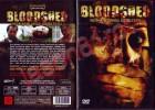 Bloodshed - Niemand wird Überleben / DVD NEU OVP uncut