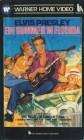 Elvis Presley - Ein Sommer in Florida