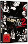 Smokin Aces 2 (deutsch/uncut) NEU+OVP