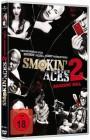 Smokin Aces 2 (deutsch/uncut) NEU+OVP
