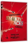 Smokin Aces 1+2 - Double Feature (deutsch/uncut) NEU+OVP