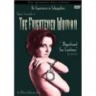 The frightened Woman - Dagmar Lasander - S/M-Thriller