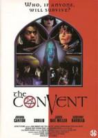 The Convent NL-Fassung, uncut!