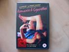 Romance & Cigarettes - Gebrüder Coen Turturro UK Englisch