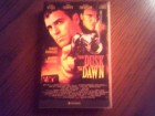 From Dusk till Dawn - UNCUT - VHS - Quentin Tarantino