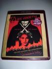 V wie Vendetta +HD-DVD+ Originalverpackt !