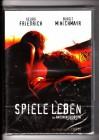 Spiele Leben - Antonin Svoboda  DVD NEU