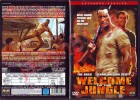 Welcome to the Jungle - Extended Version / DVD NEU OVP