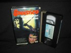 Sadistico - Wunschkonzert für einen Toten VHS Taurus