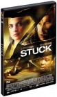 Stuck - Stuart Gordon - NEU - OVP - Folie