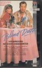 Blind Date ( RCA  1989 ) Black Edwards - Komödie