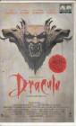 Bram Stoker`s Dracula ( Columbia Tristar 1993 )