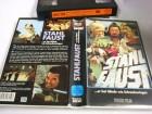 1173 ) Focus Film Stahl Faust er hat Hände wie Schraubzwinge
