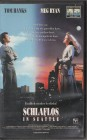 Schlaflos in Seattle ( Columbia Tristar 1994 ) Kom�die