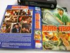 2202 ) Born Hero Teil 2 mit Chow Yun Fat