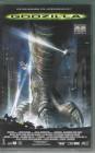 Godzilla ( Columbia Tristar 1999 )