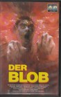 Der Blob ( Columbia Tristar 1993 ) Science Fiction