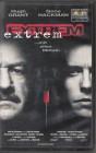 Extrem ( Columbia Tristar 1997 )
