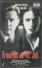 Ermordet am 16. Juli ( Columbia Tristar 1993 )