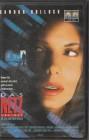 Das Netz ( Columbia Tristar 1996 ) Techno -Thriller