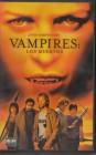 John Carpenter\s Vampires: Los Muertos ( Columbia 2002 )