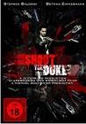 Shoot the Duke - NEU - OVP - Folie