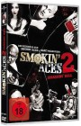Smokin Aces 2: Assassins Ball - NEU - OVP - Folie