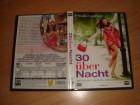 DVD 30 über Nacht Versandkostenfrei