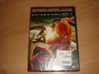 DVD Spider-Man 2.1 - Extended Version NEU & OVP VERSANDFREI