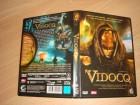 DVD Vidocq VERSANDKOSTENFREI