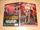 DVD Daredevil - Special Edition VERSANDKOSTENFREI