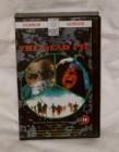 The Dead Pit (Brett Leonard) Popular Progess UK-Import uncut