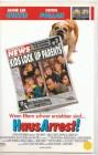Haus Arrest ! ( Columbia Tristar 1997 ) Jamie Lee Curtis