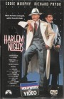 Harlem Nights ( CIC 1990 ) Eddie Murphy / Richard Pryor