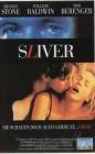 Sliver ( CIC 1993 ) Sharon Stone ( Erotik -Thriller )