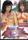 Deep Oral Ladies - A Tropical Adventure - OVP