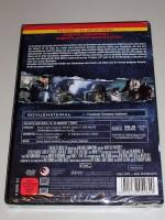 Aliens vs. Predator 2 +MEHR HORROR - MEHR VERNICHTUNG+