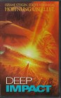 Deep Impact ( CIC 1998 ) Science Fiction