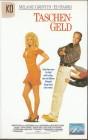 Taschengeld ( CIC 1995 ) Melanie Griffith ( Komödie )