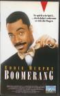 Bommerang ( CIC 1993 ) Eddie Murphy ( Komödie )