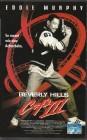 Beverly Hills Cop ( Teil 3 ) CIC 1994 ( Eddie Murphy )