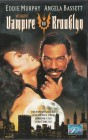 Vampire in Brooklyn ( CIC 1997 ) Eddie Murphy