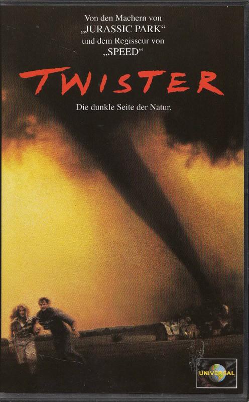 Twister ( CIC 1997 )