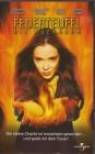 Feuerteufel - Die Rückkehr ( Universal 2002 ) Horror
