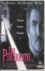 Der Psychopath ( VCL 1995 ) Burt Reynolds (Psycho-Thriller )