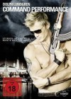 Command Performance - Dolph Lundgren - NEU - OVP
