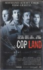 Copland ( VCL 1997 ) Sylvester Stallone