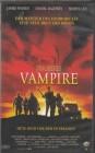John Carpeners Vampire ( VCL 2000 ) Daniel Baldwin