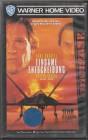 Einsame Entscheidung ( Warner 1996 ) Kurt Russell